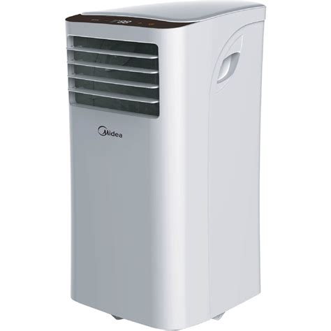Ac Portable Midea btu air conditioner arctic king wppd14hr5 14000btu room