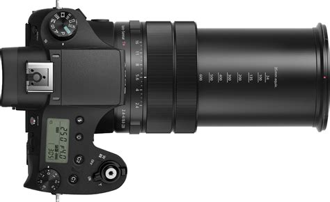 Kamera Sony Rx10 Iii sony cyber dsc rx10 iii bridgekameras im test