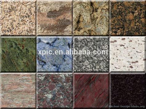 Synthetic Granite Countertops Price by Kitchen Countertop Made Worktop Artificial