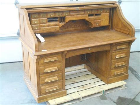 national mt airy furniture desk national mt airy desk hostgarcia