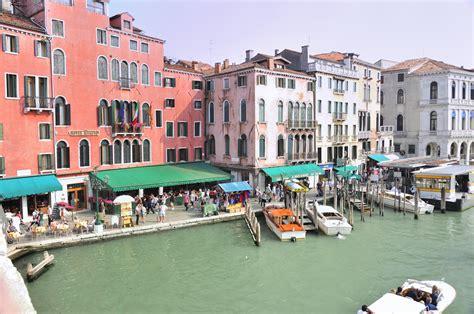 Maxim Venice Set 5 Pcs Dijamin Original file hotel ca sagredo grand canal rialto venice