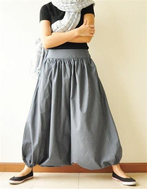 Celana Panjang Harem Motif Cool Mono 390 best ideas about fibre creations on indigo cotton linen and textiles