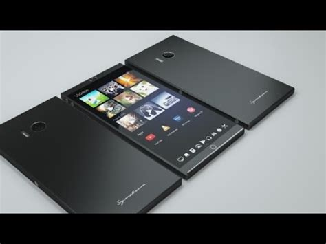 the best phone in the world the best phone of the world 2017 juankdroid 360