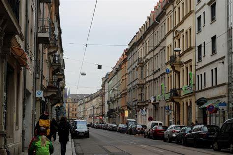 neustadt dresden 66 das wohnzimmer dresden neustadt large size of