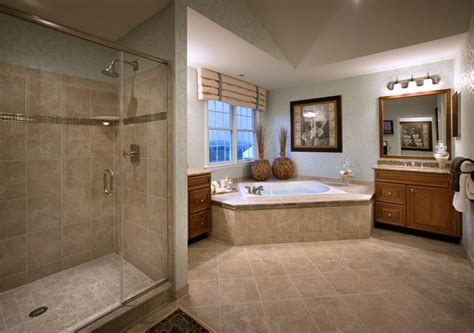 toll brothers bathrooms toll brothers bathrooms 28 images new luxury homes for