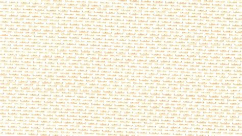 sunblock fabric for curtains china sunscreen fabric for roller blind 1002 china