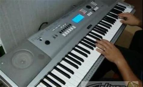 Keyboard Yamaha Dgx 230 yamaha dgx 230 76 key keyboard review keytarhq gear reviews