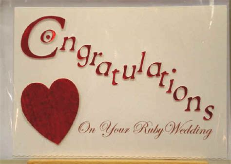 Wedding Anniversary Congratulations Cards by 10 Wonderful Congratulations On Wedding Wishes Images