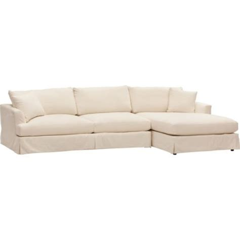 most comfortable sectional sofa 17 best ideas about most comfortable couch on pinterest