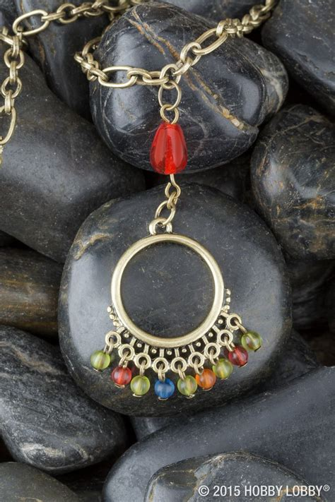 hobby lobby jewelry 20 best images about hobby lobby jewelry on