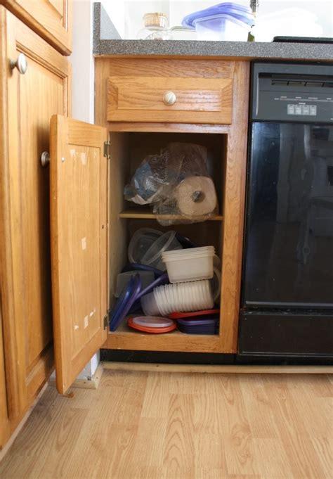 pegboard drawer organizer drawers