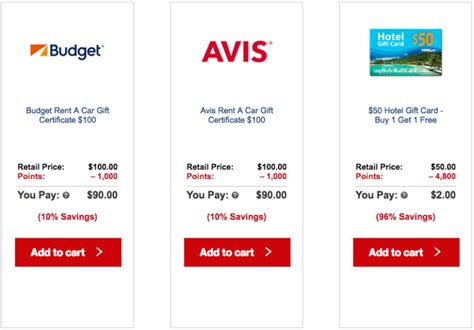 Royal Caribbean Gift Card Discount - verizon smart rewards aren t completely useless travel codex