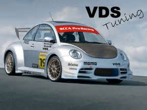 new car racing new volkswagen vw beetle racing cars on circuit specs