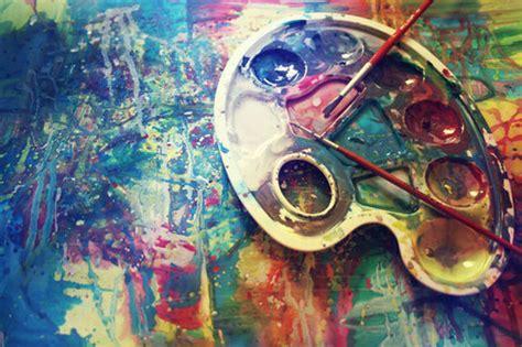 Imagenes Tumblr Arte | pintar on tumblr