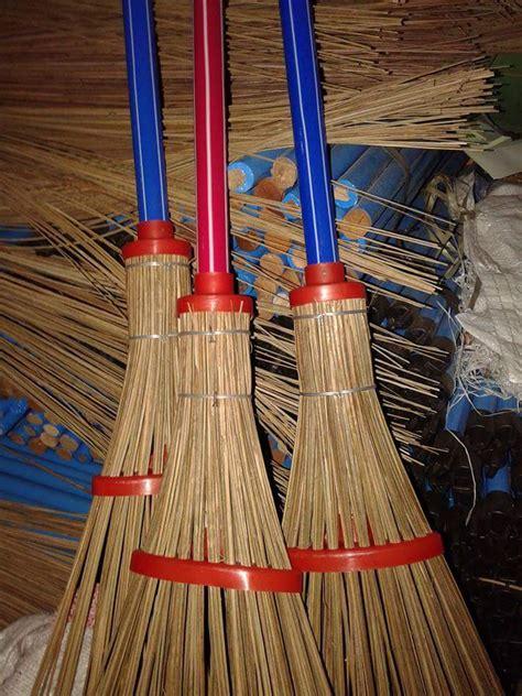 Sapu Gagang produsen cleaning tools sapu lidi 187 cv harapan mandiri