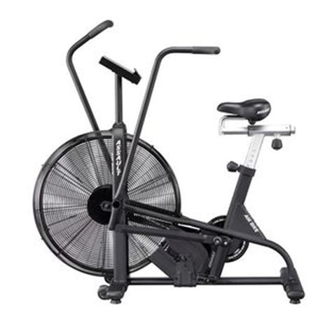 what is a fan bike crossfit assault air bike 2 0 fan bike