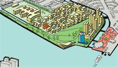 30 Sqm overhoeks area development amsterdam netherlands gt hdp