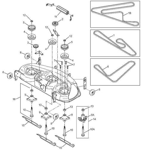 dixie chopper parts diagram ransomes mower parts diagram ransomes free engine image