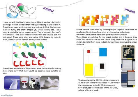 design tips design ideas dyca dt