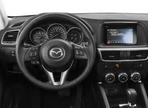 mazda cx 9 reviews ratings consumer reports 2017 2018