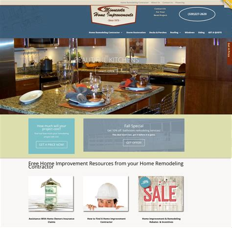 100 home remodeling websites home appliance repair