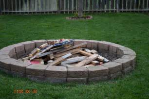 Simple Backyard Fire Pit Elegant Small Bedroom Ideas For Kids Nice Home