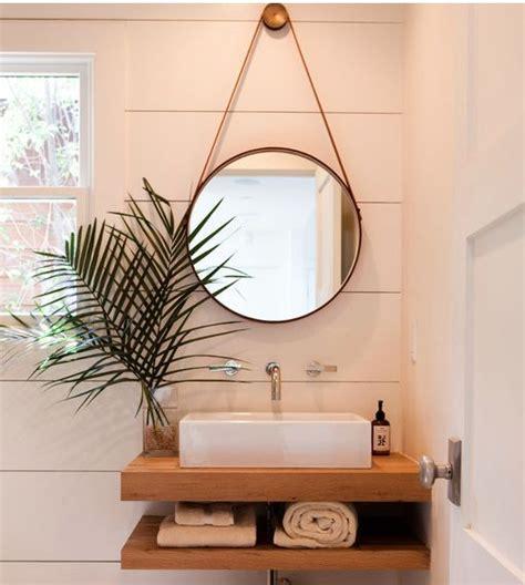 25 melhores ideias de casas de banho pequenas no