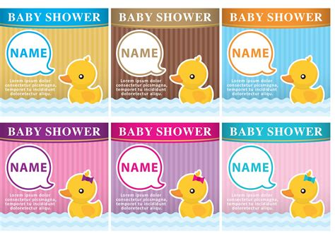 baby duck shower invitations free printables theme baby duck shower invitations free printables duck