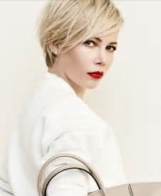 history on asymmetrical haircut redefine your look with these inspired cute short haircuts