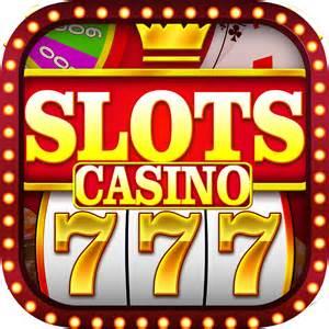 Best Home Design App Ipad 777 Las Vegas Classic Slots By Daniel Oliveira