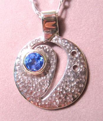 jewelry design journal astrological jewelry design jewelry making journal