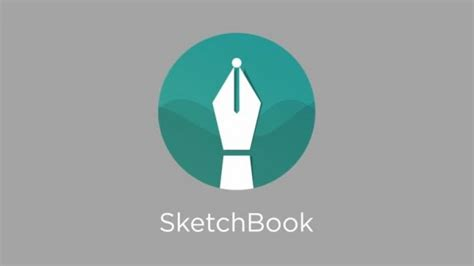 sketchbook x app for sketchbook app coming to blackberry 10 in 2015 will let