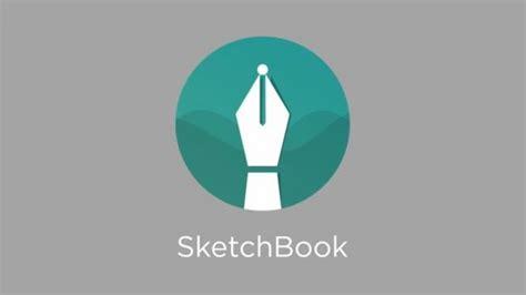 sketchbook x app sketchbook app coming to blackberry 10 in 2015 will let
