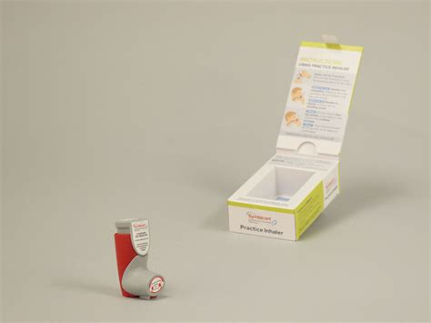 email format astrazeneca astrazeneca symbicort inhaler box mailer