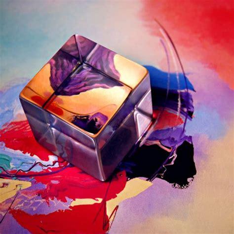 imagenes raras abstractas abstractos