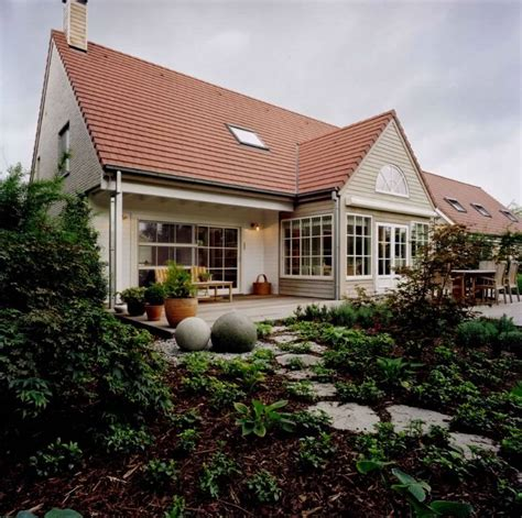 huis kopen of bouwen een huis kopen of bouwen wat met de aankoopkosten