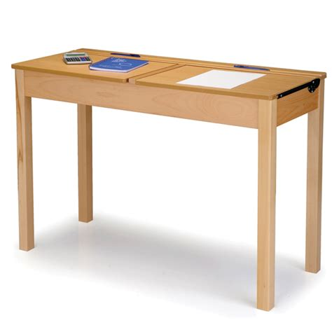 locker desk locker desk solid beech desk strong school desks