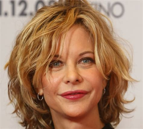meg ryan s hairstyles over the years le 10 super attrici che non hanno mai vinto l oscar