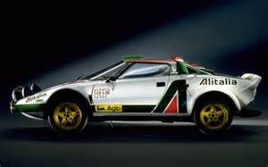 Lancia Stratos Images Bellina Classic Motors Lancia Stratos