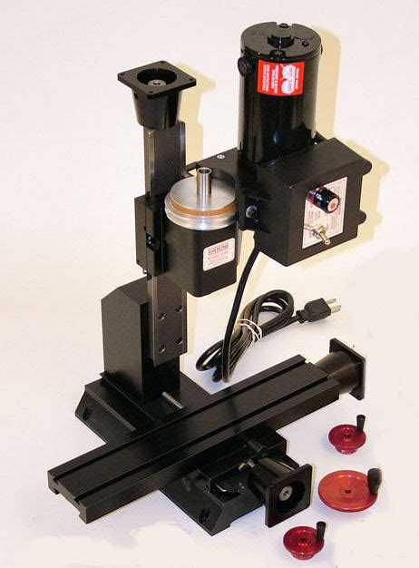 cnc bench mill cnc milling machines from microkinetics microkinetics