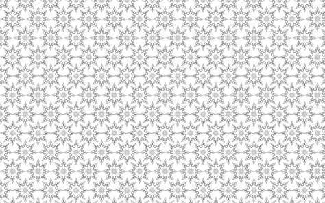 design pattern in c pdf clipart seamless floral flourish silhouette design pattern