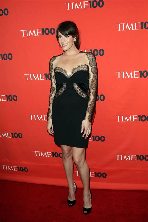 time 100 most influential people liv tyler in time s 100 most influential people in the