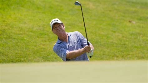 Tom Open I Was Playing - tom watson skips us senior open to play at greenbrier