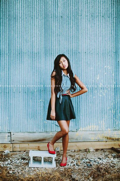 how to make a drape for senior pictures 17 migliori idee su pose per ragazze senior su pinterest