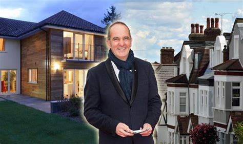 grand designs presenter house grand designs kevin mccloud presenter reveals he loves period property property