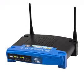 better wireless router a better wireless router 5 things to about the