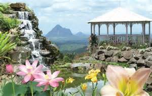 Maleny Botanic Garden Maleny Botanic Gardens Australia Hours Address Attraction Reviews Tripadvisor