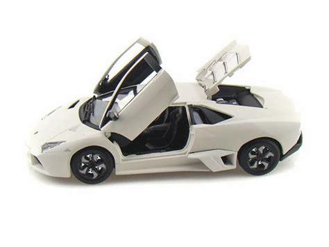 Diecast Miniatur Mobil Lamborghini Reventon jual diecast miniatur mobil sport dan klasik diecast