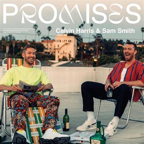 sam smith no promises lyrics calvin harris sam smith promises lyrics genius lyrics
