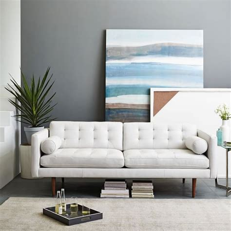 Living Room Ideas With White Leather Sofa Leather Sofa White White Leather Sofa Decorating Ideas And Tips For More Inviting Room Home